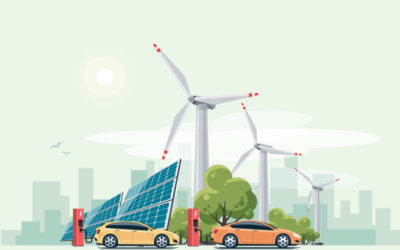 Vehicle2grid analysis: Can I borrow your car battery to manage and store energy?